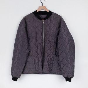 Field N' Forest Men's Jacket